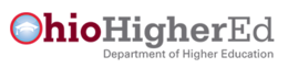 department of higher ed